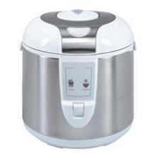 Beem RC 918M Rice Cooker