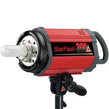 Photoflex Starflash 300J