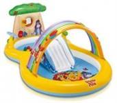 خانه بادی کودک اینتکس -  Intex 57455