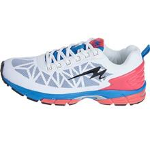 کفش مخصوص دويدن زنانه مروژ مدل 025-006