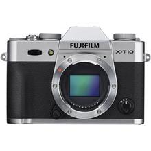 Fujifilm X-T10 Digital Camera