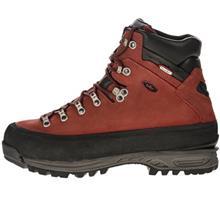 کفش کوهنوردي مردانه لومر مدل Pelmo