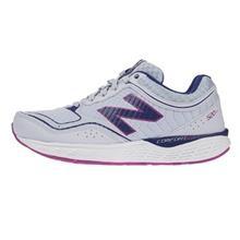 کفش مخصوص دويدن زنانه نيو بالانس مدل W520RS2