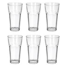 Blink Max KTY5007 Glass - Pack Of 6