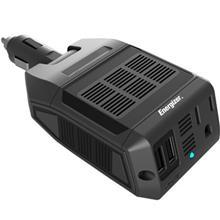 Energizer 100W Inverter