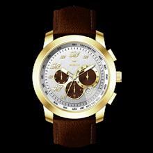 ساعت مچی مردانه سورین مدل G0606-LN02S