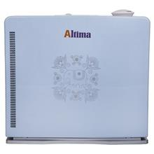 Altima AT-680P Air Purifier - Humidifier