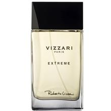 Roberto Vizzari Extreme Eau De Toilette for Men 100ml