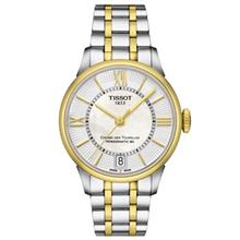 Tissot T099.207.22.118.00 Watch For Women