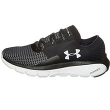 Under Armour SpeedForm Fortis 2 Running Shoes For Women