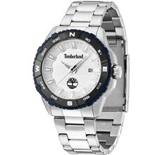 Timberland TBL13897JSSB-04M Watch For Men