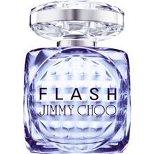 Jimmy Choo Flash Eau De Parfum For Women 100ml