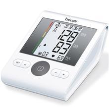 فشار سنج بیورر مدل BM28