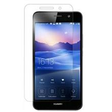 Huawei Y6 Glass Screen Protector