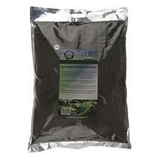 Golbarane Sabz Bastare Kesht Filodandron 2 Kg Fertilizer