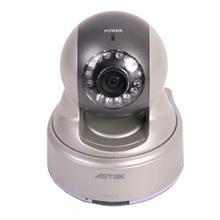 ASTAK CM-IP500 IP PTZ Camera