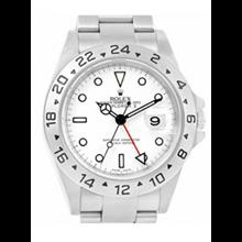 ساعت مچی مردانه رولکس مدل Rolex Explorer automatic-self-wind mens Watch 16570