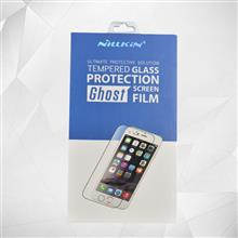 Nillkin Glass Screen Protector for Black Berry Q5