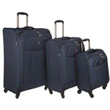Travel Pro Vista Luggage Set of Three
