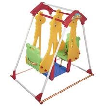 Sepideh Toys Twin 104 Baby Double Swing