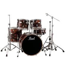 Pearl VML925S FeatherWalnut Set Drums