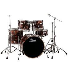 Pearl VML925S FeatherWalnut Set Drums