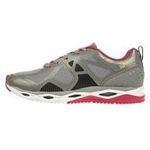 کفش مخصوص دويدن زنانه 361 درجه مدل 12221
