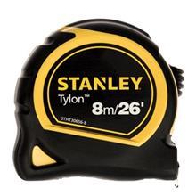 Stanley STHT30656-8 8m Meter