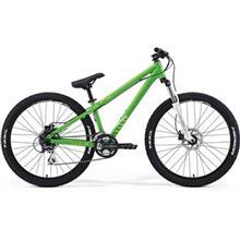 دوچرخه کوهستان مريدا مدل Hardy 5 Disc سايز 26 - سايز فريم 18