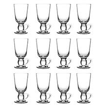 Pasabahce Riva 44109 Glass - Pack of 12