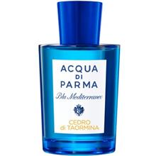 Acqua Di Parma Cedro Di Taormina Eau De Toilette For men 150ml
