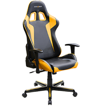 DXRacer FL00/NO Formula Series Gaming Chair