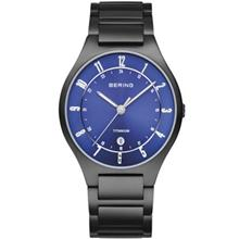 Bering 11739-727 Watch For Men