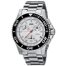 Cover Co20.ST2M Watch For Men