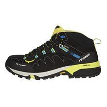 کفش کوهنوردي مردانه تکنيکا مدل T-Cross Mid Synthetic GTX