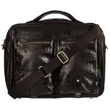 کیف اداری مردانه شهر چرم مدل 3-C1110216