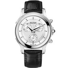 Balmain 536.6861.32.26 Watch For Men
