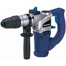 Einhell BT-RH 900 Rotary Hammer