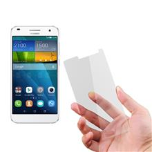 Glass Screen Protector For Huawei Ascend G7