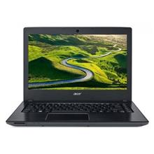 Acer Aspire E5-475G-507A Core i5-8GB-1TB-2GB
