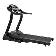 Eastrong ES-800C Treadmill