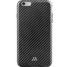 Evutec Sleek Impact Cover For Apple iPhone 6 Plus/6s Plus