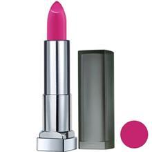 Maybelline Sensational matte Lipstick No 950