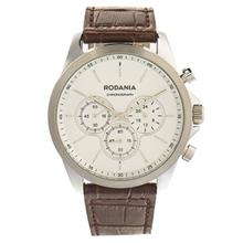 Rodania R.2616920 Watch For Men