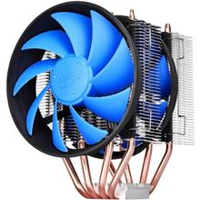 DeepCool FROSTWIN V2.0 Air Cooling System