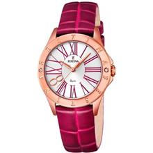 Festina F16930/2 Watch For Women