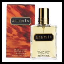 عطر آرامیس ARAMIS ARAMIS MAN EDT | Aramis ARAMIS ARAMIS MAN EDT