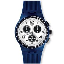 Swatch SUSN408 Watch For Men