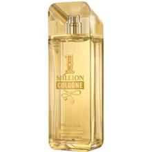 Paco Rabanne 1 Million Cologne Eau De Toilette For Men 125ml