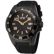 ساعت مچی عقربه ای مردانه وان واچ مدل OG6410LP22N